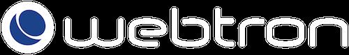 Website by Webtron